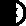 Craigslist Clone, Craigslist Clone Script PHP, Open Source